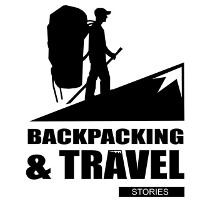 Backpacker-Reise-Logo-small