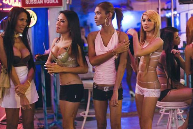 sex in der umkleidekabine phuket sextourismus preise