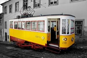 Lissabon Carissa