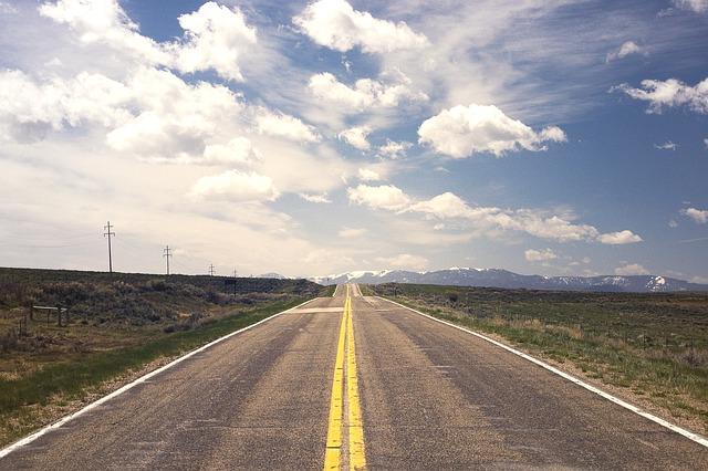 Roadtrip Balkan / Rundreise Balkan