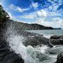 Highlights der Insel Langkawi