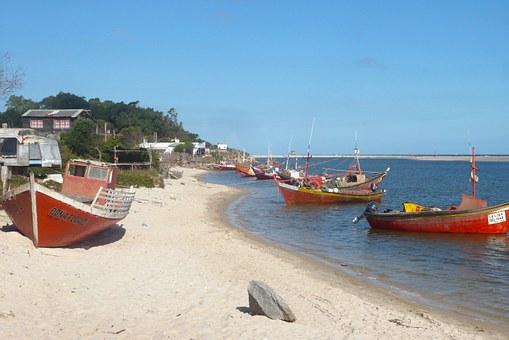 Canelones Uruguay