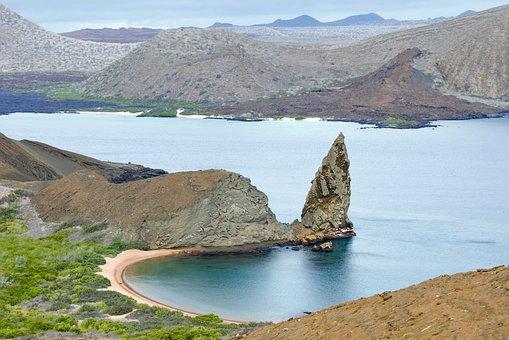 Galapagosinseln