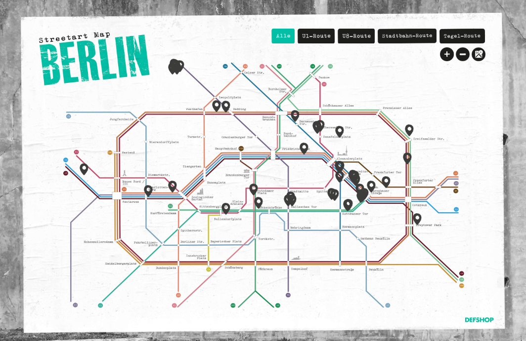 Streetart_Map_Berlin